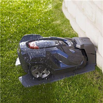 Husqvarna Automower 305 Robotgräsklippare