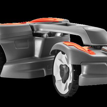 Husqvarna Automower 535 AWD Robotgräsklippare *