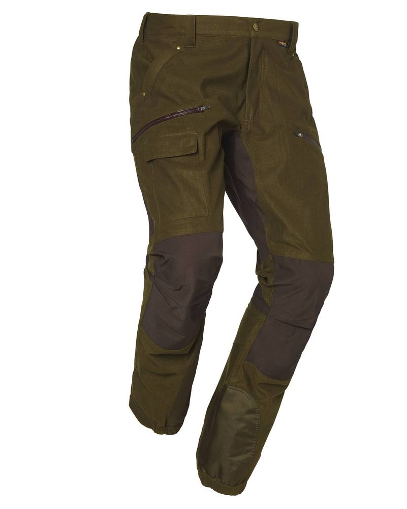 Pointer Pro Pant Chevalier