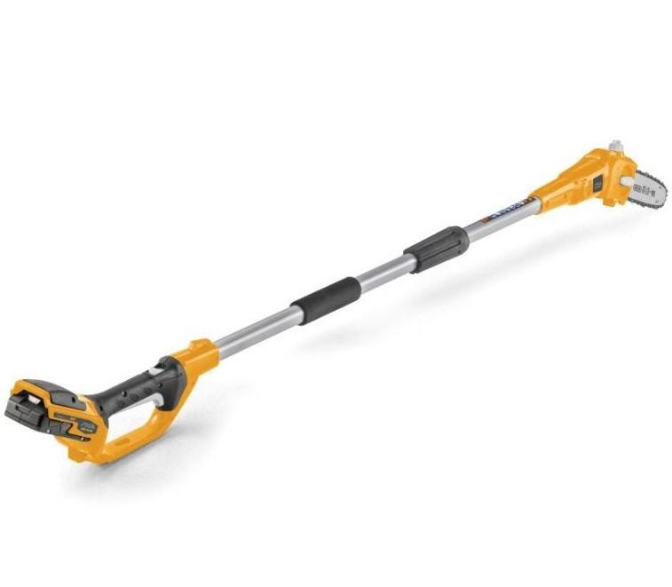 Stiga SMT 24 AE Multi-Tool Batteri *