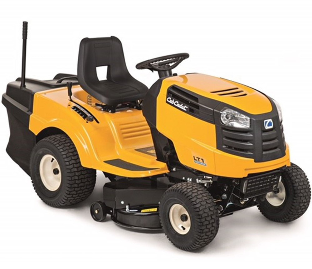 Cub Cadet LT1 NR92 Traktor *