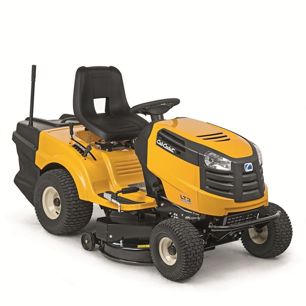 Cub Cadet LT3 PR105 Traktor *