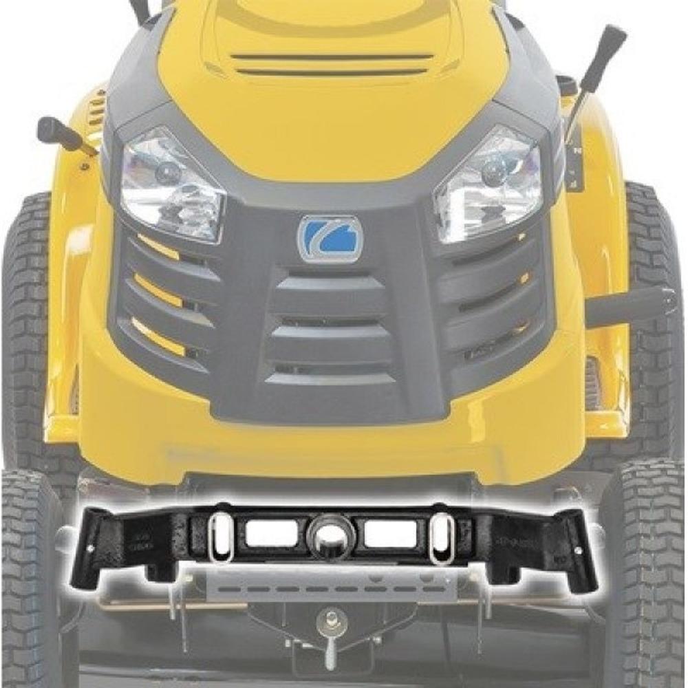 Cub Cadet LT3 PS107 Traktor