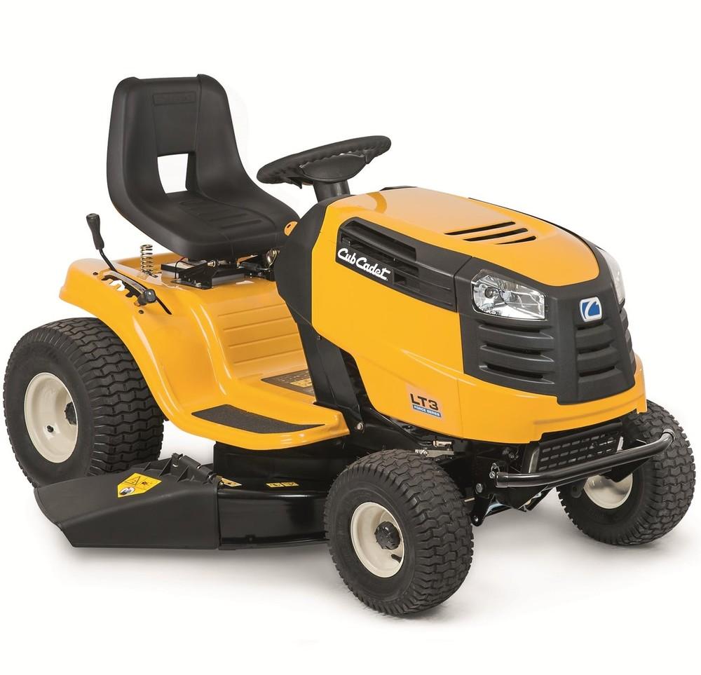 Cub Cadet LT3 PS107 Traktor *