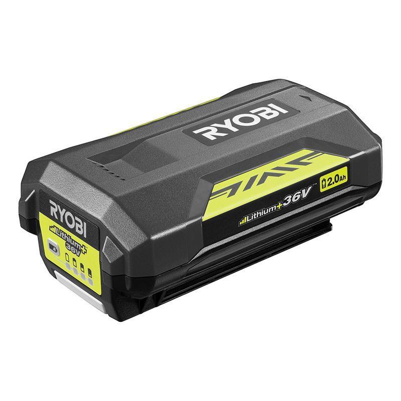 Ryobi RY36B20A Batteri *