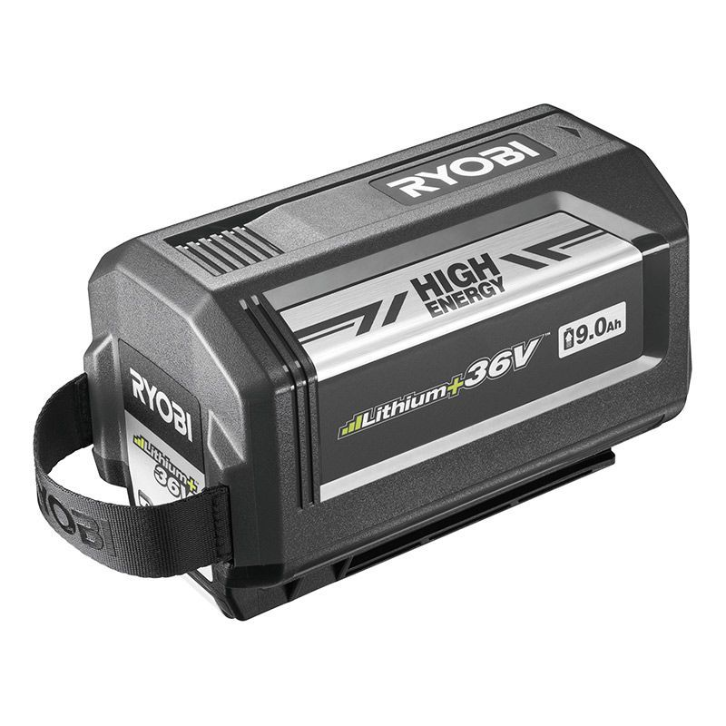 Ryobi RY36B90A Maxpower Batteri *