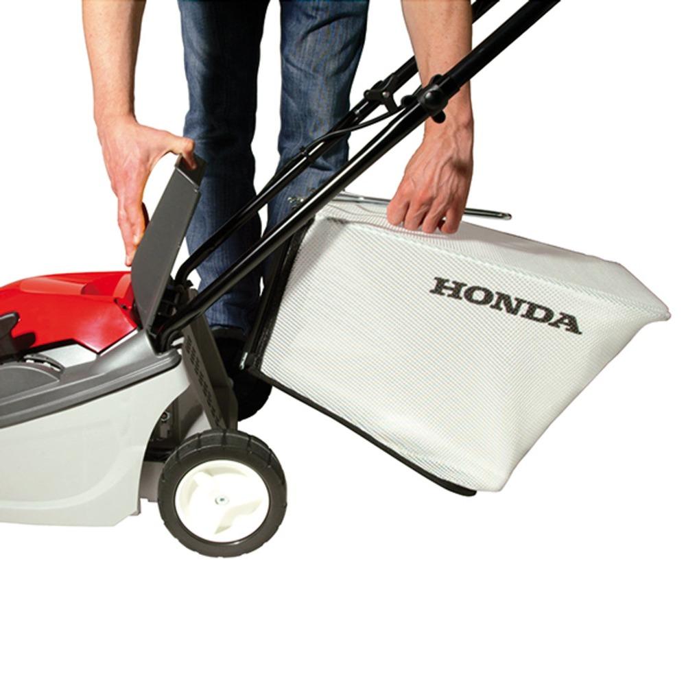Honda HRE370 Elgräsklippare