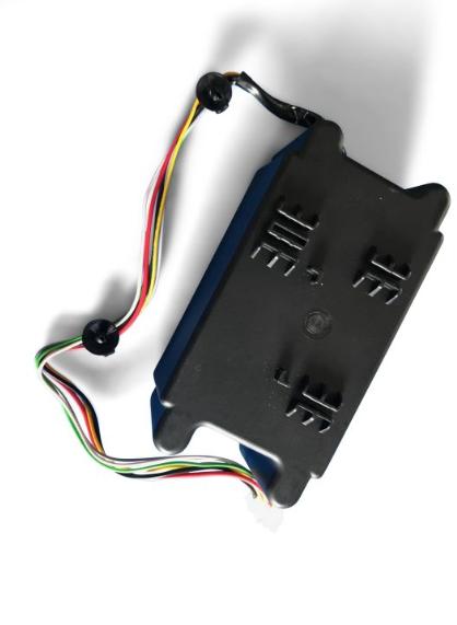 Batteri Stihl AAI 160.0 Ombyggnadssats *