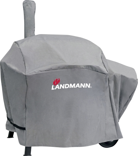 Överdrag Premium Landmann Vinson 200