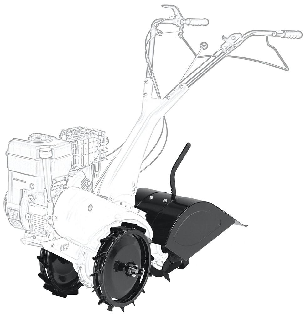 Rotorkit till  Stiga Silex 103
