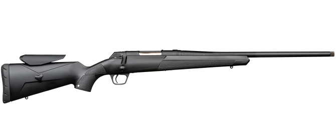 Winchester XPR *