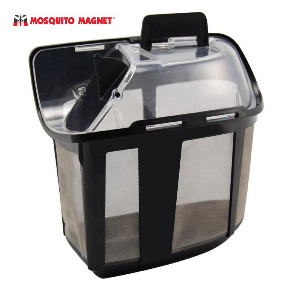 Extra nät till Mosquito Magnet Pioneer