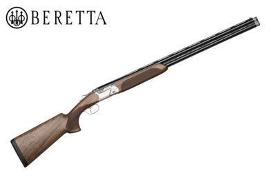 Beretta SP 1 Field ADJ Jaktia Edition *