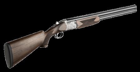 Beretta 691 Field *