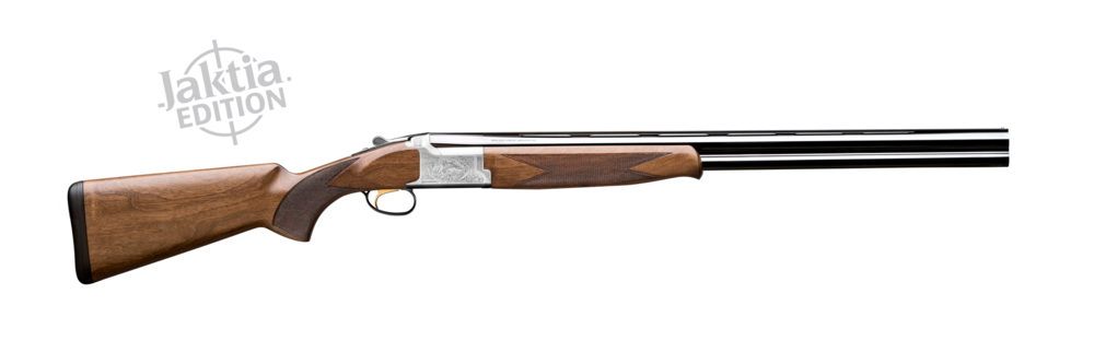 Browning 525 Citori - Jaktia Edition *