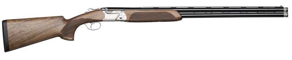 Beretta 694 Sporting *