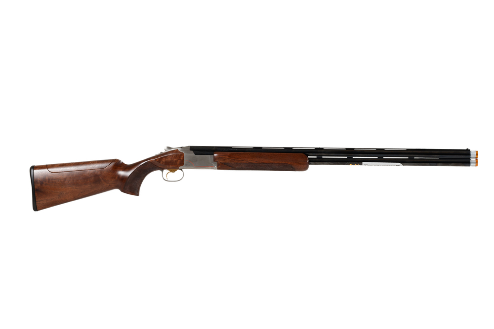 Browning B725 Sporter TF *