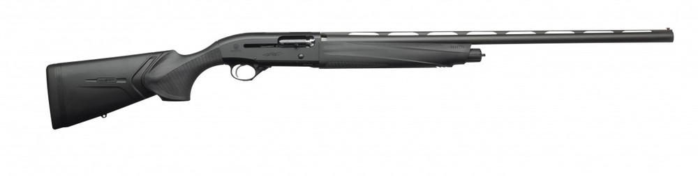 Beretta A400 Lite Synthetic *