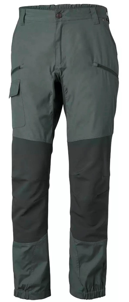 Belston Pant Chevalier - Grey