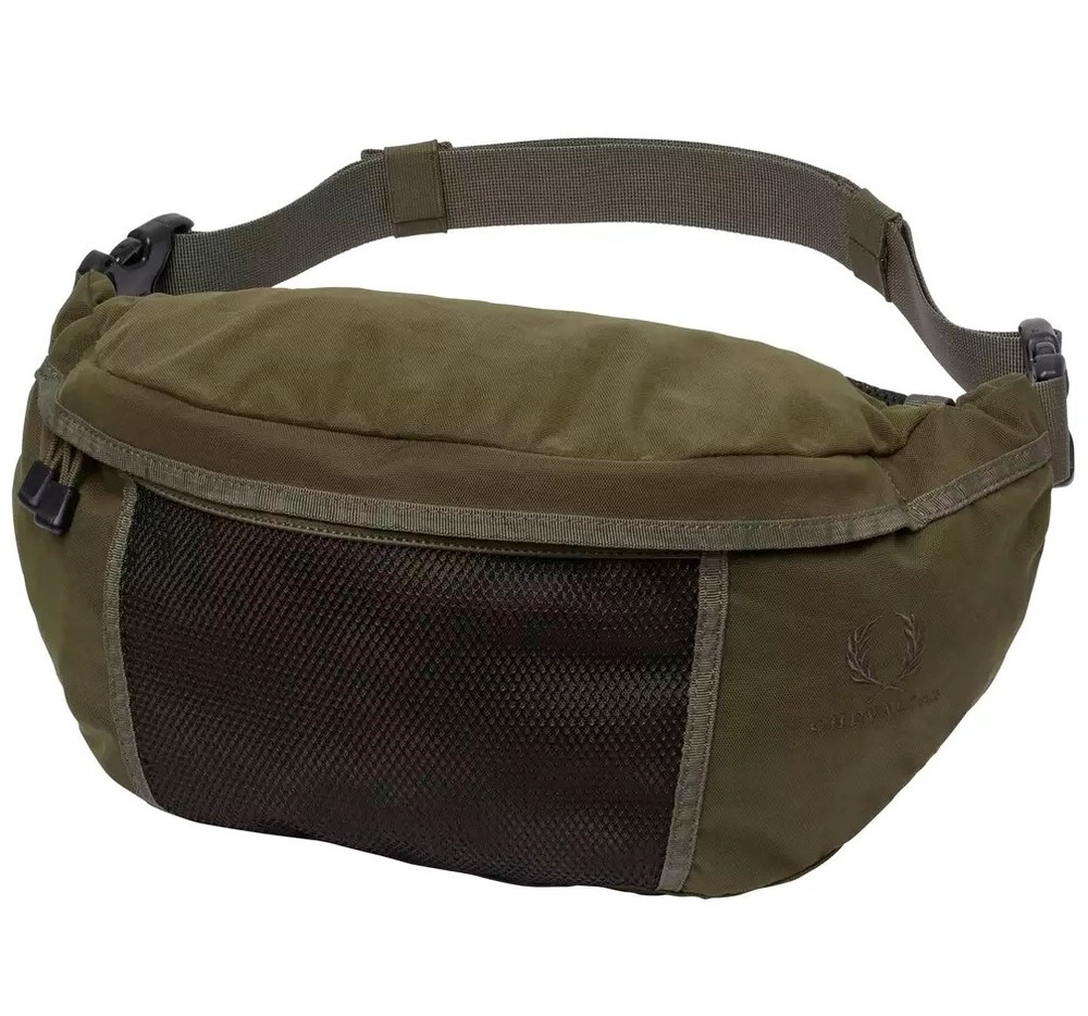 Venture Dog Handler Waistbag Chevalier - Green *