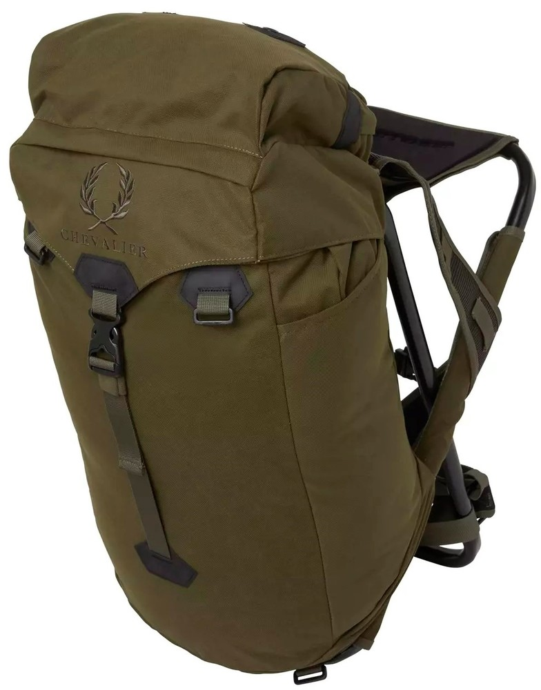 Venture Chair Pack 35L Chevalier *