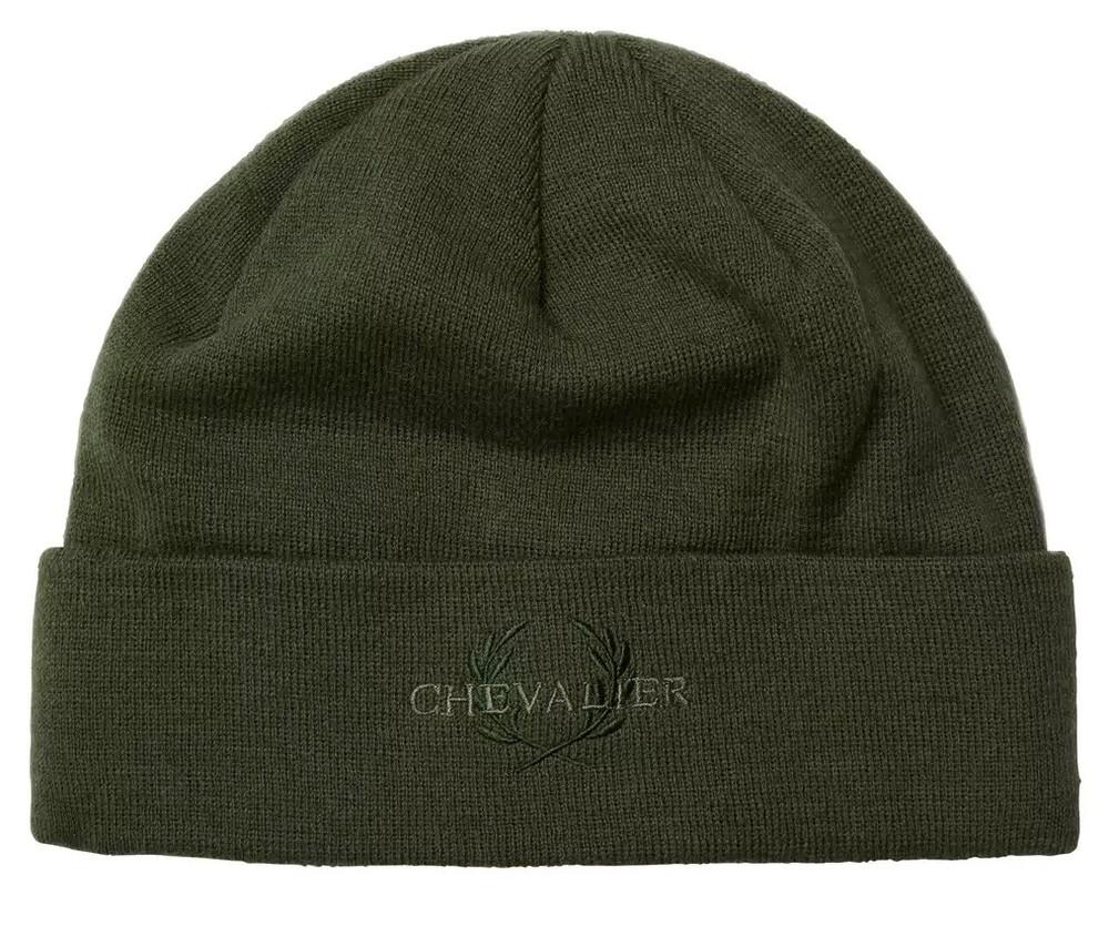Bristol WS Mössa Chevalier - Green *