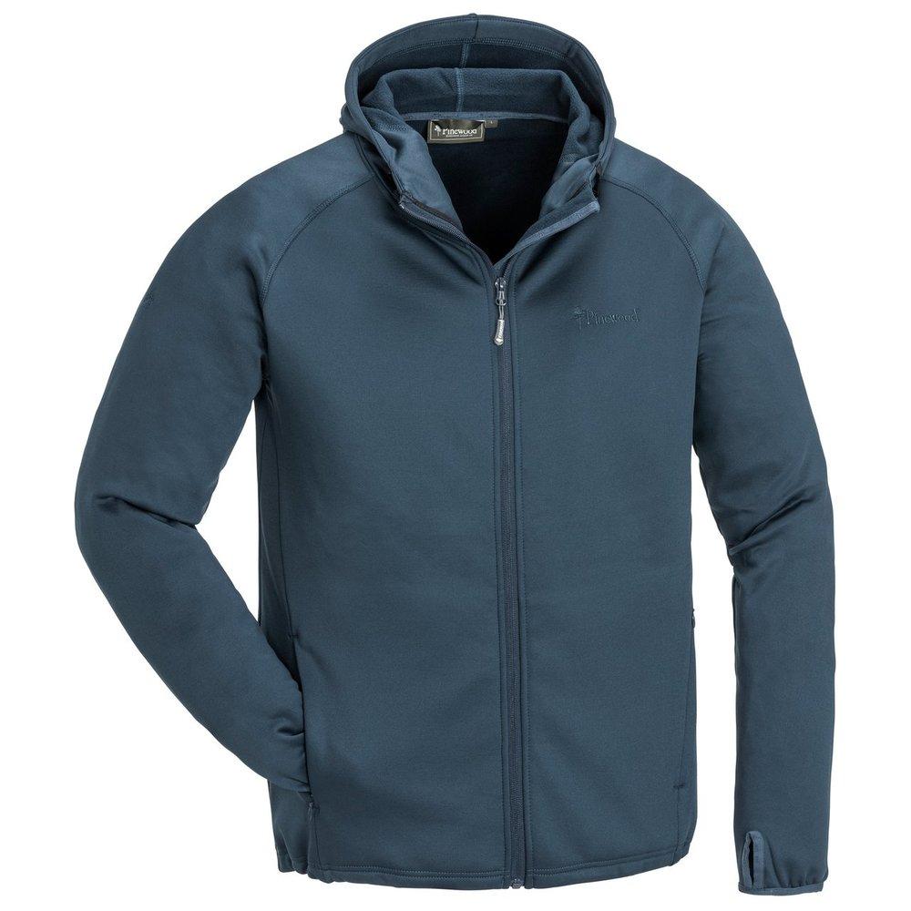 Himalaya Active Sweater Pinewood - D. Dive *