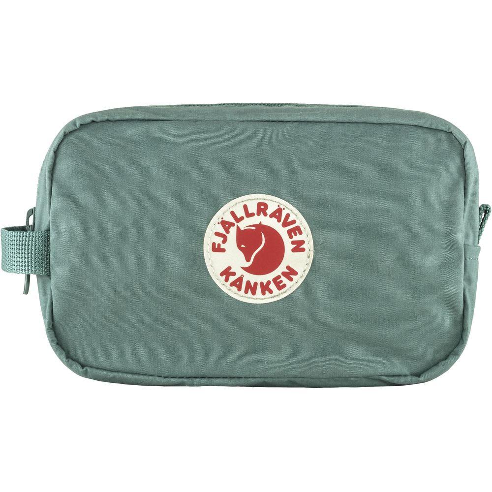Kånken Gear Bag Fjällräven *