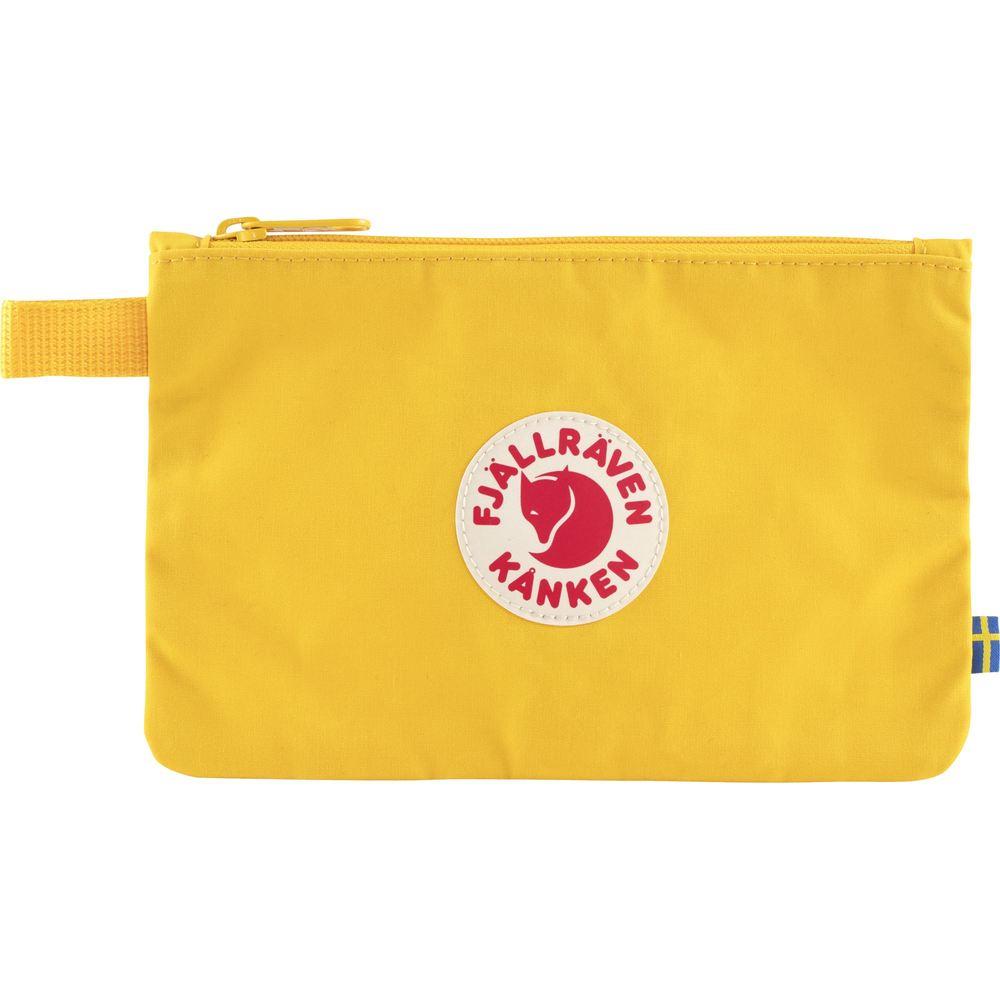 Kånken Gear Pocket Fjällräven *