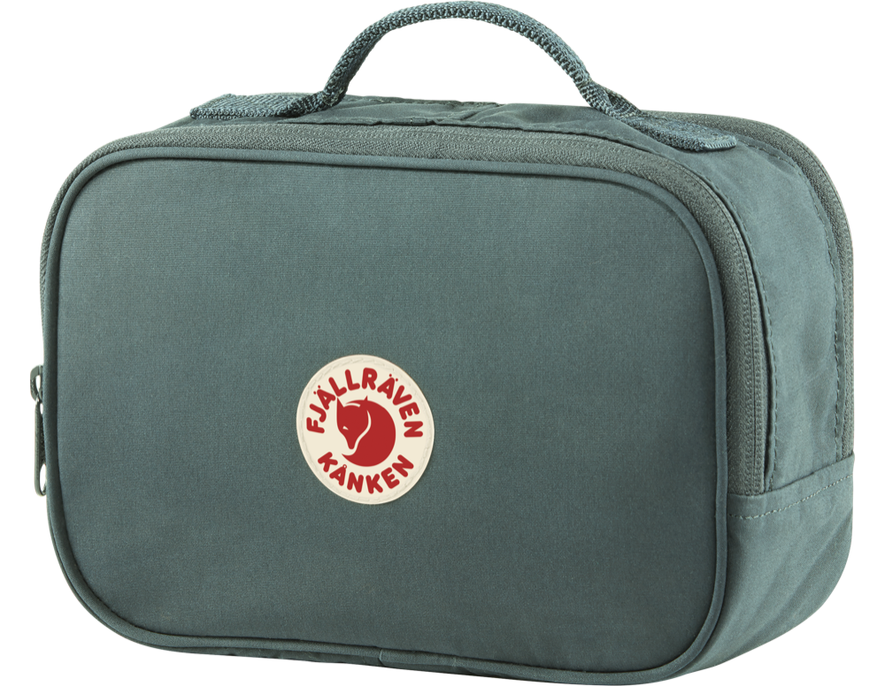 Kånken Toiletry Bag Fjällräven *