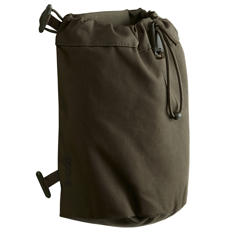 Singi Gear Holder Fjällräven - Dark Olive *