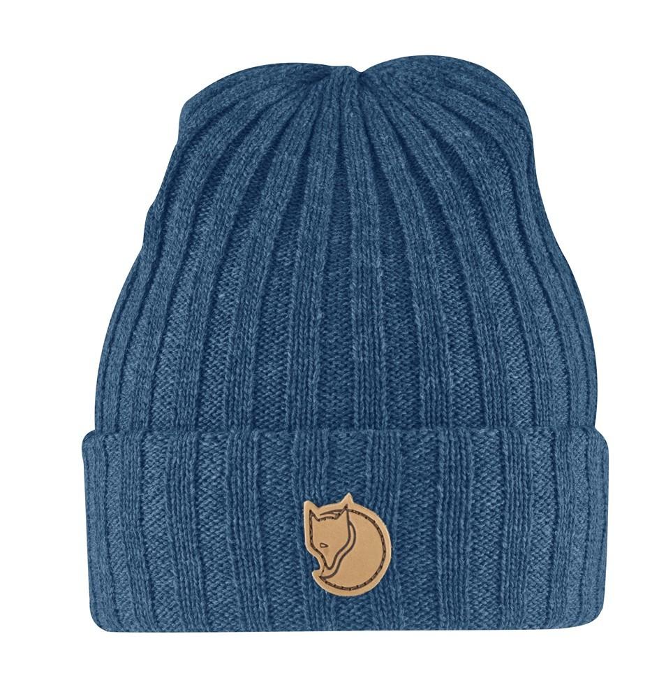 Byron Hat Fjällräven *