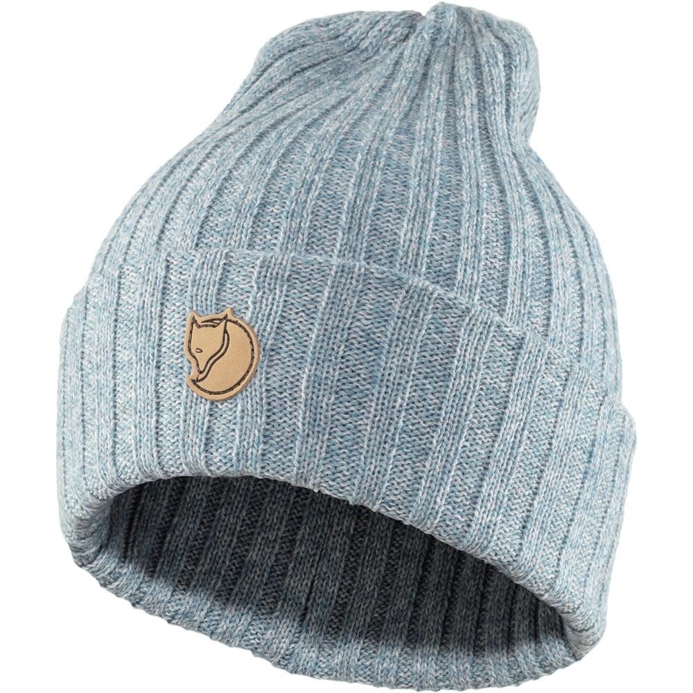 Byron Hat Fjällräven
