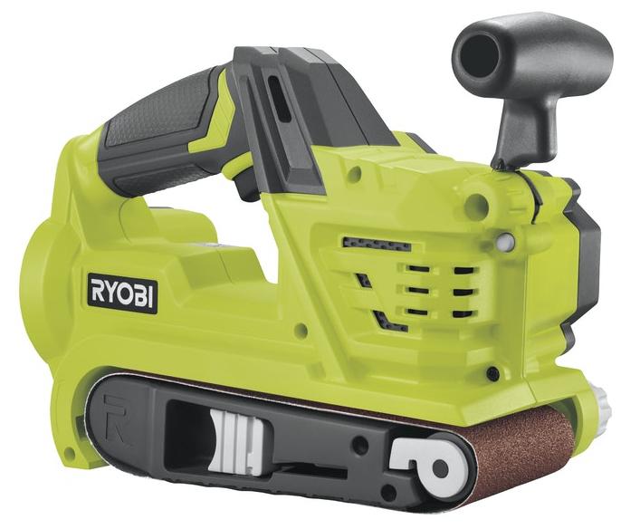 Slip, Hyvel & Fräsverktyg