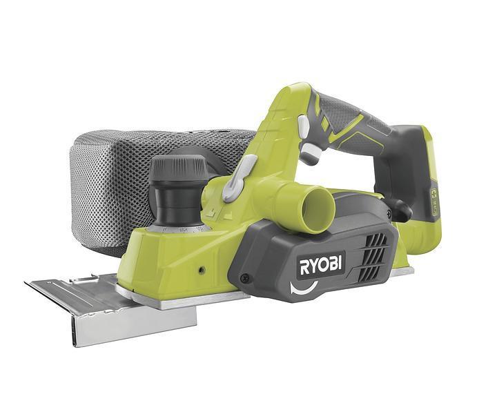 Ryobi Ryobi R18PL-0 Elhyvel 18V