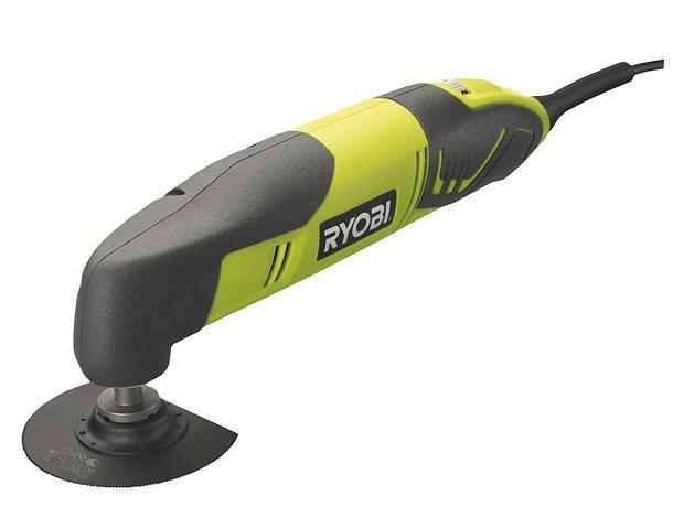 Ryobi RMT200-S Multiverktyg 200W