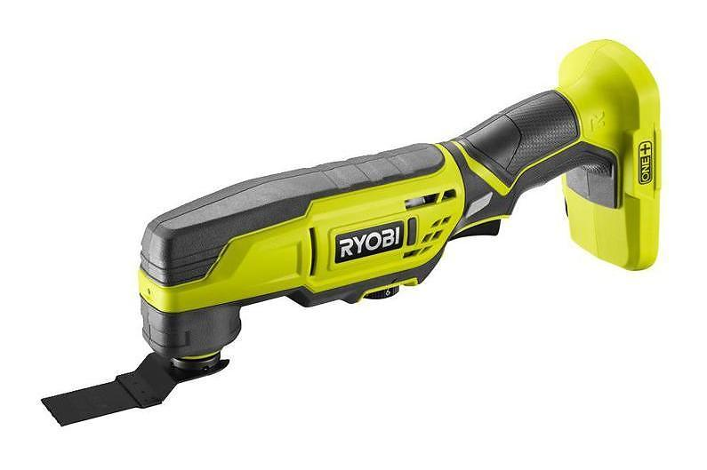 Ryobi R18MT3-0 Multiverktyg 18V