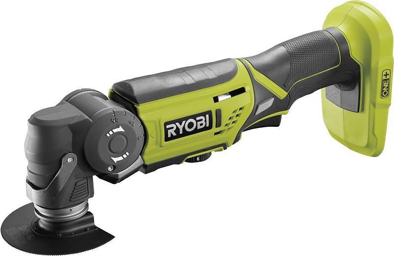 Ryobi R18MT-0 Multiverktyg 18V