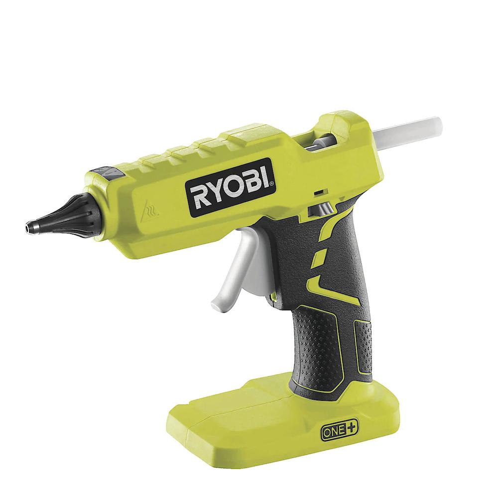 Ryobi R18GLU-0 Limpistol 18V