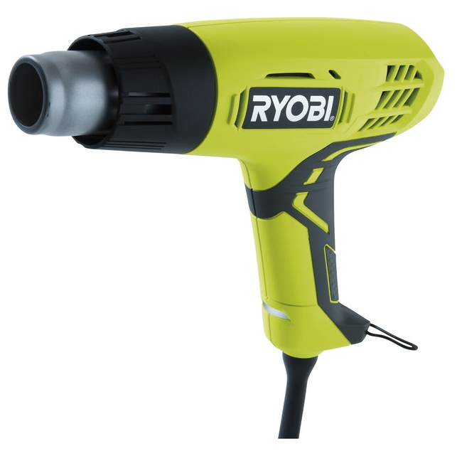 Ryobi EHG2000 Varmluftpistol 2000W