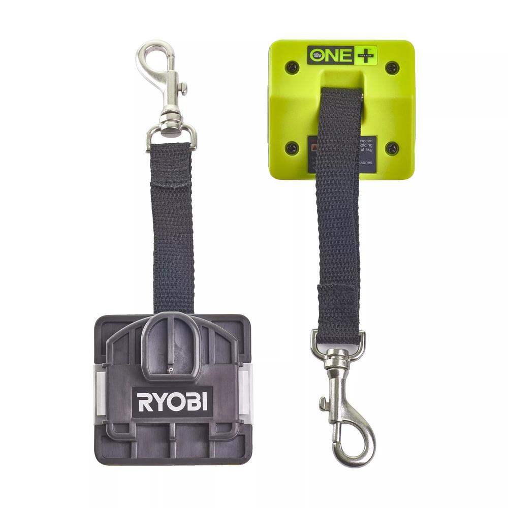 Ryobo RLYARD Upphängning 2 delar