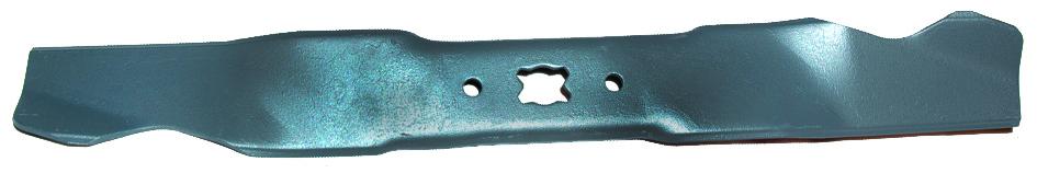 Gräsklipparkniv MTD G46 MO 46 cm Arnold