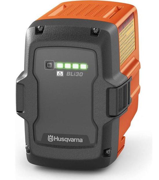Batteri BLi 30 Husqvarna *