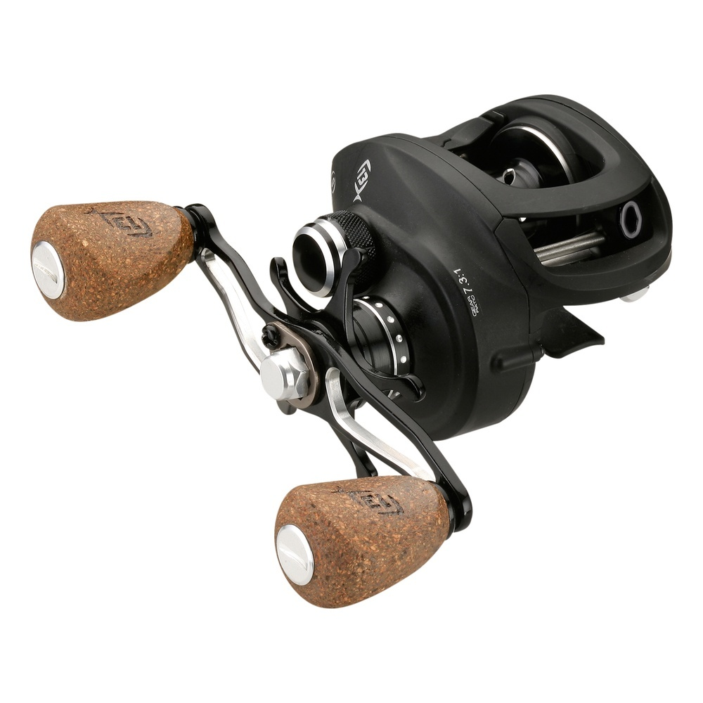 13 FISHING CONCEPT A  BC 7.5:1
