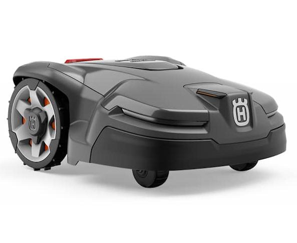 Husqvarna Automower 405X Robotgräsklippare *