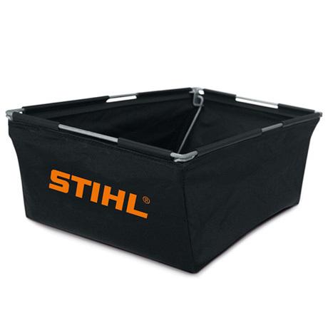 Stihl AHB 050 Kompostbehållare 50 l