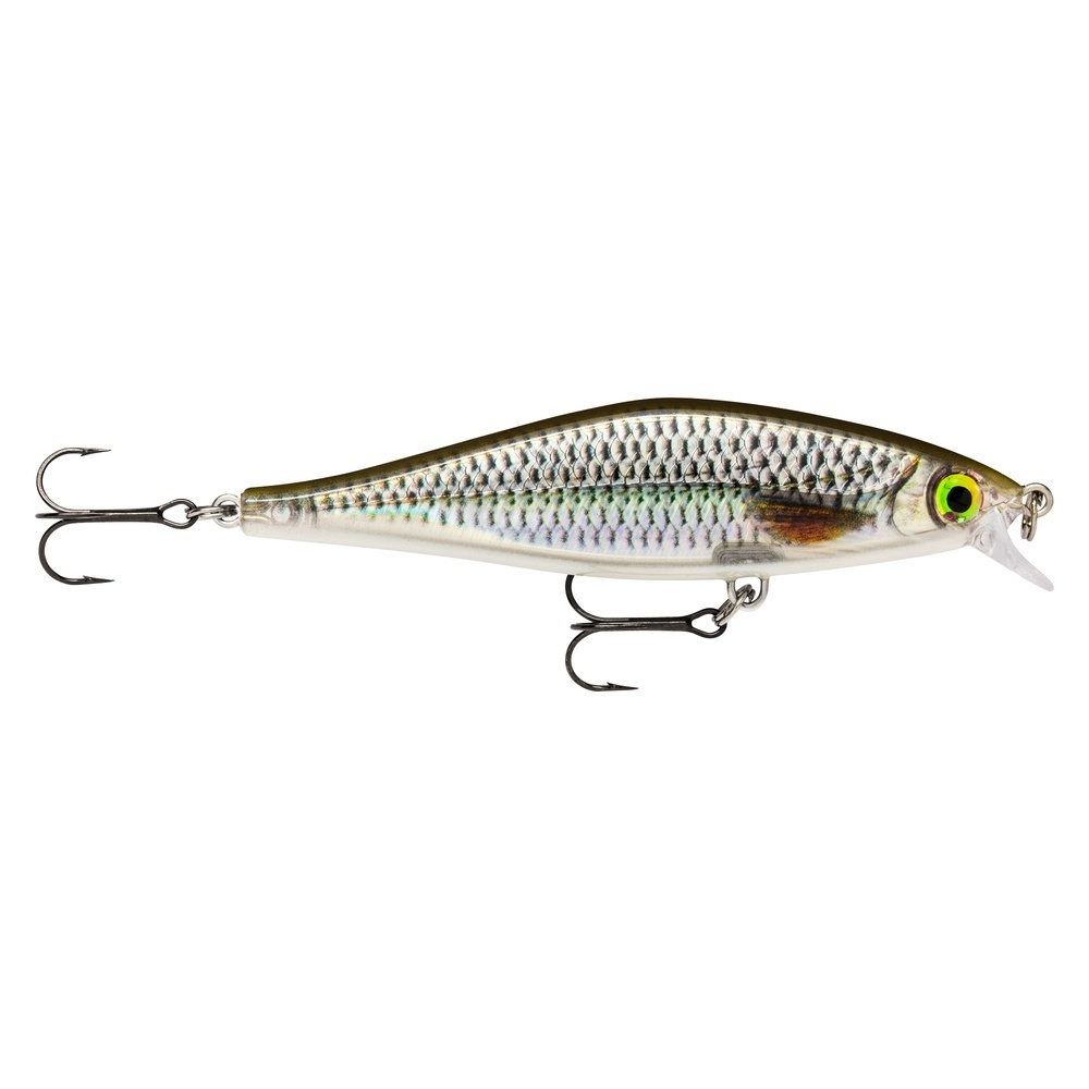 RAPALA SHADOW RAP SHAD 9 CM