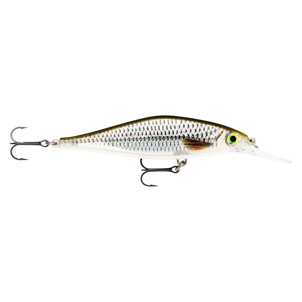 RAPALA SHADOW RAP SHAD DEEP 9 CM