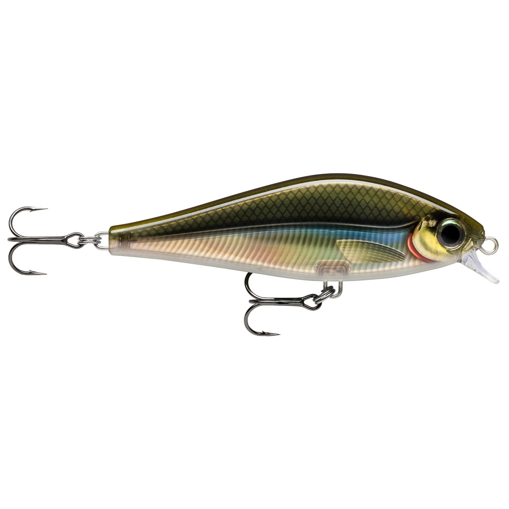 RAPALA SUPER SHADOW RAP 11CM