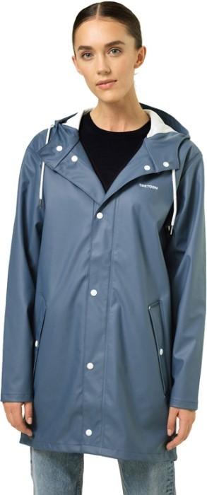 Wings Rainjacket Tretorn - Stone Blue